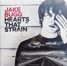 JAKE BUGG LP Hearts That Strain VINYL New and SEALED 2017