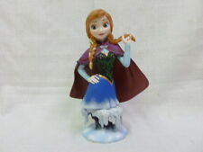 Walt Disney Showcase Collection Princess Anna Frozen