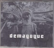 URBAN DANCE SQUAD - demagogue CD single