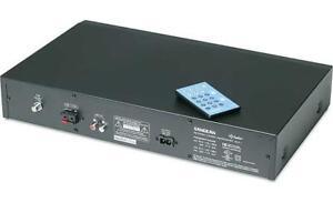 Sangean HD radio HDT-1 New