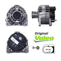 Lichtmaschine Audi Ford Seat Skoda VW 038903018PX SG9B015 SG9B078 9517413