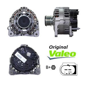 Lichtmaschine für Audi Ford Seat Skoda VW 038903018PX SG9B015 SG9B078 9517413