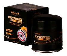 Engine Oil Filter-Extended Life Premium Guard PG111EX
