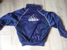 blouson Adidas 8 ans