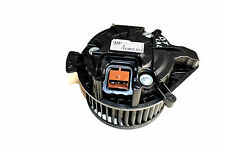 Audi A4 B7 8H 2004-2008 HEATER BLOWER FAN/MOTOR 8E2820021E