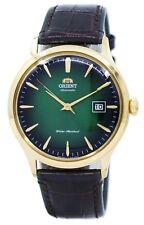 Oriente Bambino versión 4 automático FAC08002F0 Watch de Men
