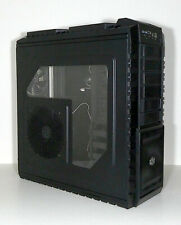 Cooler Master HAF-X Full Tower Case