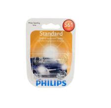 Trunk or Cargo Area Light-SE Philips 561