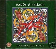Celtic Folk CD NEW SEALED Topic Seamus Ennis/John Doherty/McPeakes/Paddy Tunney+