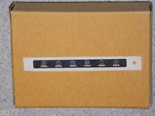 Panasonic Toughbook  CF-18  Light Cover BRAND NEW