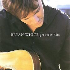 Greatest Hits by Bryan White (CD, Oct-2000, 2 Discs, Elektra (Label))
