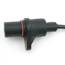 Crank/Cam Position Sensor -DELPHI SS10152- ENG. CONTROL SENSORS