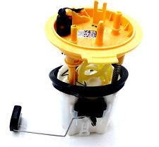 VW TOURAN 5T 2,0TDI POMPA CARBURANTE Unità alimentazione combustibile 5q0919050m