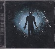 YESTERDAYS RISING - lightworker CD