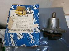 TOYOTA CORONA MK2  CROWN  HILUX - WATER PUMP - QCP732