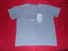 Tee-shirt garçon 10 ans
