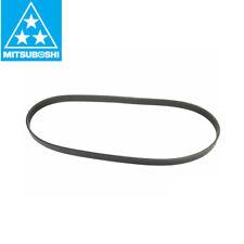 For Nissan Sentra Maxima Acura CL Serpentine Belt Alternator Mitsuboshi 6PK1105M