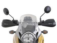 Honda XL700V Transalp ab Bj07 BBSTORM Motorrad Handprotektoren Handschutz NEU