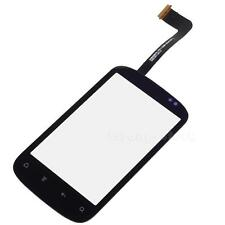 Replacement Touch Screen Glass Digitizer for HTC Explorer pico A310e Black STGG