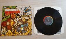 The Beach Boys - Wild Honey (1st mono UK pressing) 1968 Capitol Records