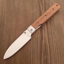 HERBERTZ  Einhandmesser Messer CAMPINGMESSER - Klappmesser Taschenmesser 251314