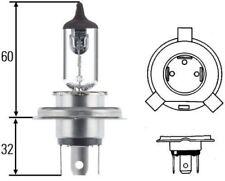8GJ 002 525-131 Hella Lampe Scheinwerfer