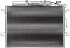 Spectra Premium Industries Inc 7-3159 Condenser