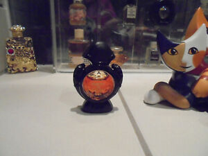 Parfüm Miniatur Panthere von Must de Cartier 4ml Parfum