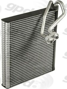 New Evaporator   Global Parts Distributors   4712145