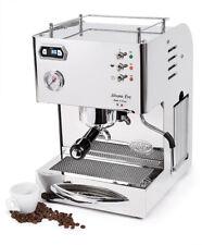 Quickmill Silvano Evo 04005 Espresso Coffee Machine Maker With Pid Controller 220v