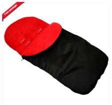 Universal Saco de Paseo Para Silla Compatible Con Jane Muum