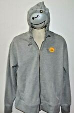 Life is Good. Mens go to Hoodie DOT new w/tags