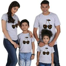 family matching clothes for mommy and me look father son mother daughter mom