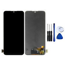 LCD Display Touch Screen Digitizer Assembly Tools for Xiaomi Mi A3/ CC9E Phone