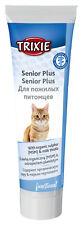 Cat Senior Plus an anti-inflammatory & analgesic effect MSM milk thistle 421452