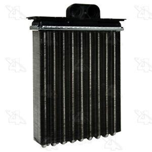 HVAC Heater Core Pro Source 92162 fits 99-09 Saab 9-5