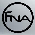 FNA FASHIONS