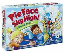 Hasbro C2130 Pie Face Sky High Game
