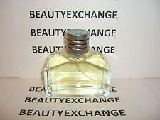 Ralph Lauren Pure Turquoise Perfume Eau De Parfum Spray 4.2 oz