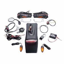 KTM 350 400 450 EXC EXC-F SX-F XC-F XCF-W Tusk Enduro Kit w/ Handguard Signals