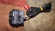 Aurora Electric Toy Transformer 302D A/FX Wall Pak C, Black