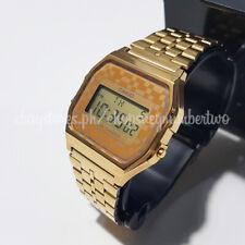 Casio Classic Digital Watch » A159WGEA-9A iloveporkie COD PAYPAL