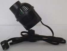 1300GPH AQUARIUM POWERHEAD WAVE MAKER CUPS HOLDER