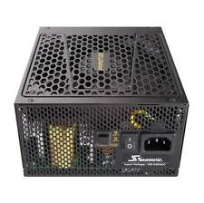 Seasonic SSR-1200GD PRIME 1200W 80 PLUS Gold ATX12V Power Supply