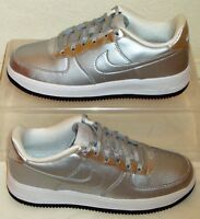 da12d24f1583 Nike Air Jordan 1 One Court Purple Size 6.5Y Grade School GS Youth ...
