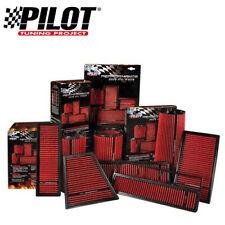 FILTRO ARIA SPECIFICO VOLVO S40 1.6 05>07 100 CV PERFORMANCE AUTO ALTE PRESTAZIO