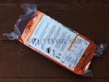 Blizzard Survival Blanket BPS-10 - Orange d'Urgence Aluminium Espace Thermal Shelter