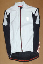 CAMPAGNOLO RACING LITE WINDPROOF  LADIES GILLETL115 Small UK P&P FREE