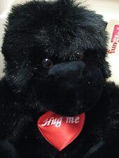 "Gorilla Plush 20"" AURORA"