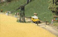HS Busch 1204 Weizenfeld